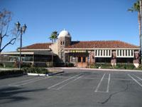 P.H. Woods Restaurant & Brewery