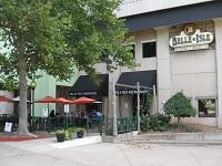 Belle Isle Restaurant & Brewery
