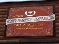 Grand Lake Brewing Company