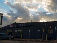 St. Elmo Brewing Co.