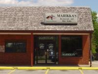 Marikka's Restaurant und Bier Stube