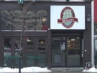 Mclean's Pub