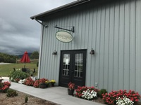 Great Valley Farm Brewery