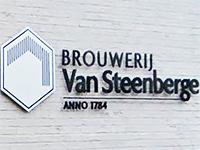 Brouwerij Van Steenberge N.V.