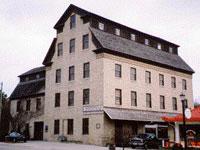 Silver Creek Brewing Co.