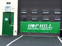 Hop Hill Brewing Co.