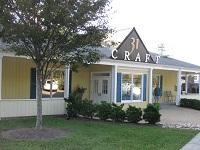 Craft 31