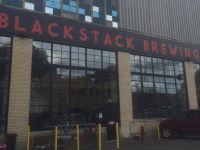 Blackstack Brewing