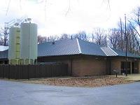 Haymarket Beer Co. Brewery & Taproom