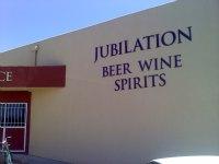 Jubilation Fine Wines