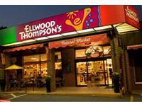 Ellwood Thompsons Natural Market