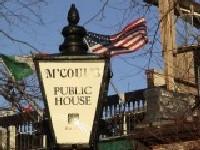 M'Coul's Public House