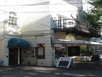 Michael's Bistro & Taphouse