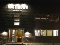 Root Down Brewing Company