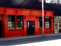 The Field Pub