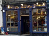 Bow Bar, The