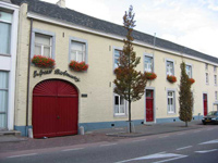 Gulpener Bierbrouwerij B.V.