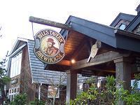 Bill's Tavern & Brewhouse