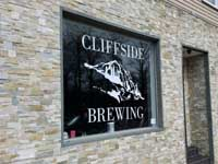Image result for cliffside brewing wallingford ct