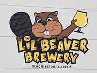 Lil Beaver Brewery