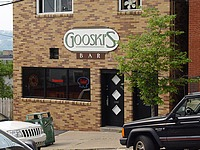 Gooski's