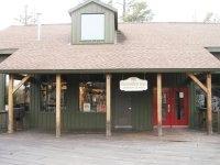 Tahquamenon Falls Brewery & Pub
