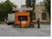 Brauerei Schwechat (Brau Union)