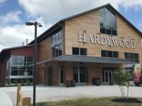 Hardywood Park Craft Brewery - West Creek