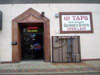 69 Taps Pub & Eatery