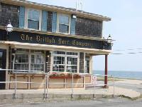 British Beer Company
