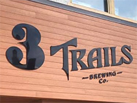 3 Trails Brewing Company