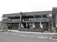 10 Barrel Brewing - Eastside Pub
