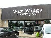 Wax Wings Brewing Company