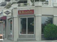 McMenamins Queen Anne Hill