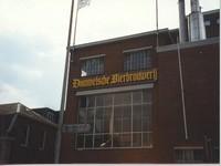 Dommelsche Bierbrouwerij