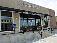 The Foodery - Phoenixville