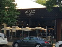 Alaro Craft Brewery