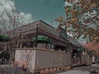 East 19th Street Cafe (McMenamins)