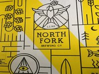 North Fork Brewing Co.