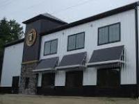 Steelbound Brewery and Distillery
