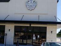 Southern Yankee Beer Company