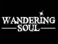 Wandering Soul Beer