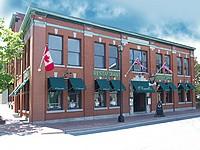 O'Carroll's Restaurant & Irish Pub