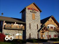 Black Forest Brew Haus & Grill
