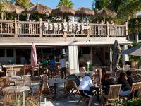 Somewhere Café & Lounge