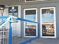 Icebox Brewing Company
