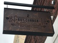 Bay Cannon Beer Company