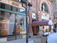 City Steam Brewery Café