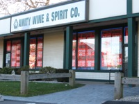 Amity Wine & Spirit Co.