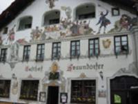 Gasthof Fraundorfer